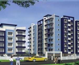 Shubh Enterprises Shiv Vatika