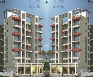 Manas Malhar Residency