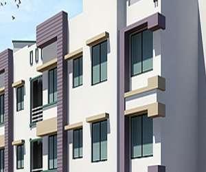 Oswal Prithvi Complex