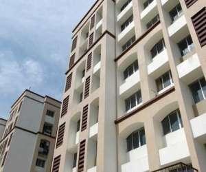 HDIL Dheeraj Enclave