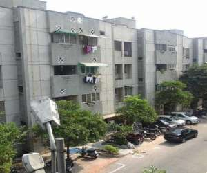Shipra Regal Apartment