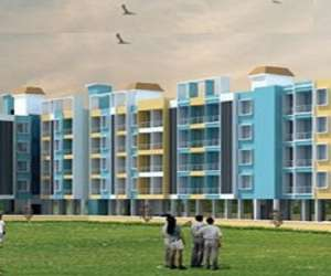 Shree Sai Samarth Complex