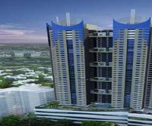 Jaycee Homes Bhagtani Sapphire