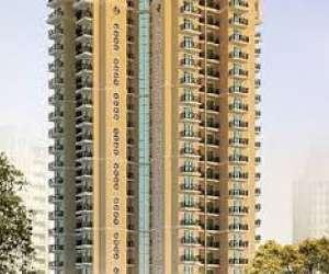 DDA Peepal Apartment