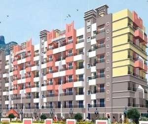 Vastu Swapnapurti Residency