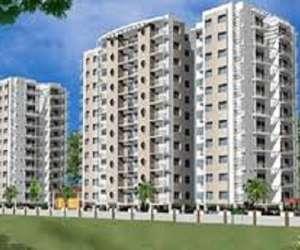 Dudhwala Vipin Heights
