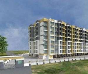 Jaideep Vishnu Heights