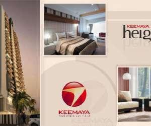 Keemaya Heights
