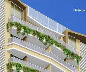 Mahavir Land Helicon Heights
