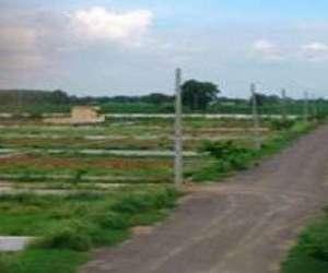 Shourya Group Shouryapuram