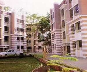 Mohan Manav Garden