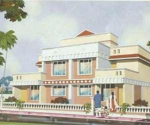 Sunil Shree Complex