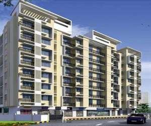DSS Mahavir Housing Complex
