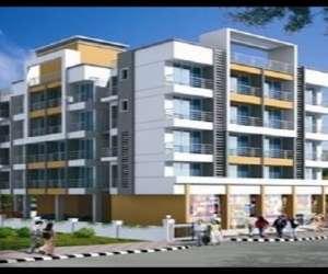 Shivam Ganesh Apartments
