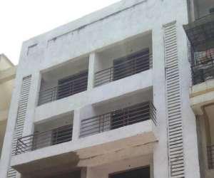 Wadhwa Shiv Villa