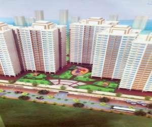 Kamala Garden Grove Phase 2