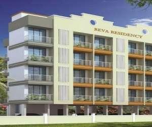 Life Reva Residency