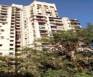 Srishti Kailash Tower