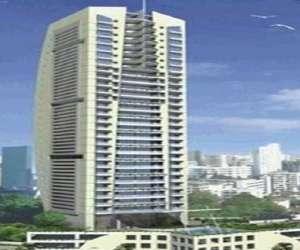 Darsshan Ivory Tower