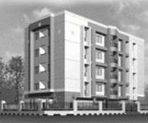 The Wadhwa Ritu Apartment