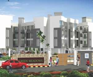 Ecostar Qualcon Green Meadows