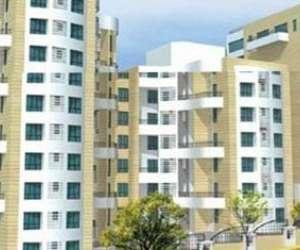 Amit Housing 9 Green Park