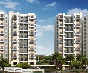 Amit Housing Astonia Classic