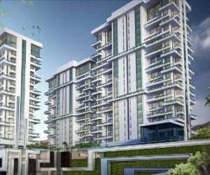 Amit Housing Arcadia