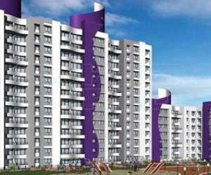 Puranik City Phase I