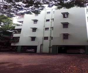 A.V.Bhat Purvanagari