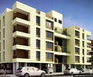 Achalare Gauravi Apartments