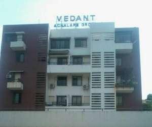Achalare Sai Vedant