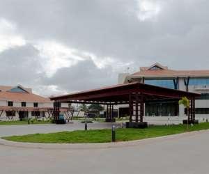 HM Info Park