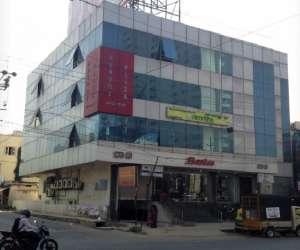 Bhoomi Plaza