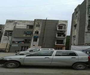 DDA Palmcity Apartment