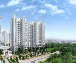Godrej Air Gurgaon