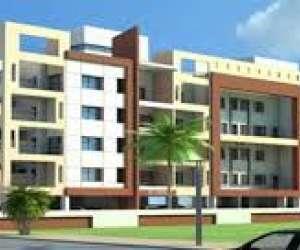 Adlakha Sheetal Apartments