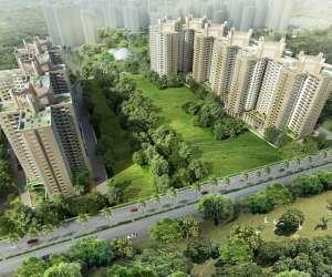 Shriram Greenfield Phase 2