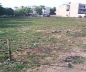 DDA Residential Plots Sector 7