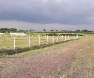 Godrej Reserve Phase 2