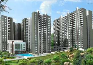 Sobha Dream Gardens Phase 2