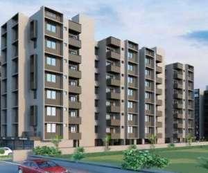 Keshavpriya Naroda Smart City