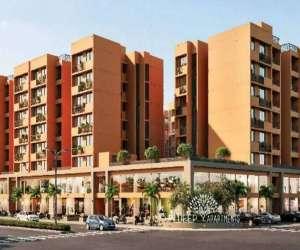 Murlidhar Jaldeep Apartments