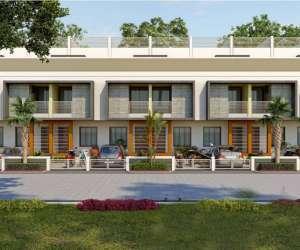 Trijal Bijal Homes