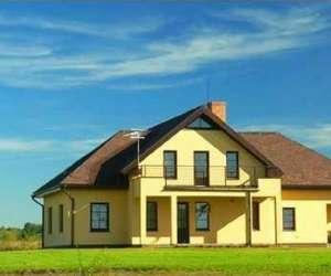 Addor Swayam Residency