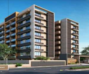 Tirth Silver Height