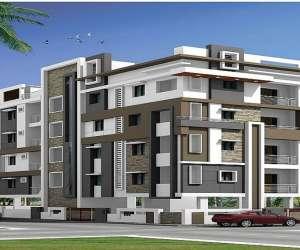 Shreedhara Mann 5 Avenue