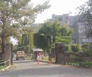 Akshardham Apartments