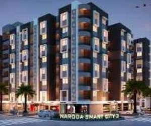Keshavpriya Smart City 3