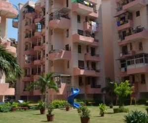 DDA Sun View Apartments